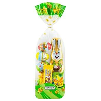 Riegelein Chocolate Easter Assortment 250g