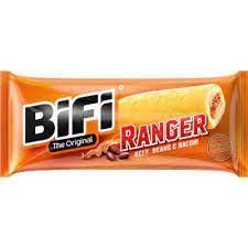 BiFi Ranger 50g