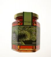 Tannenhonig (Black Forest Pine Honey) 250g