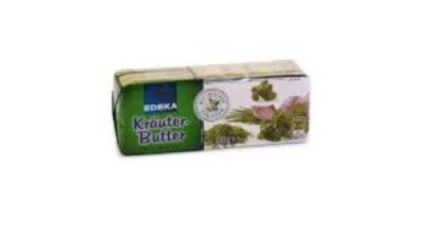 Kräuterbutter (Herb Butter) 100g