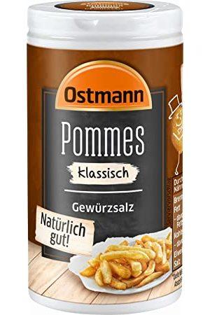 Ostmann Chip Spice 70g